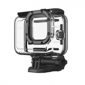Caixa Estanque GoPro Hero 9 Black - ADDIV-001