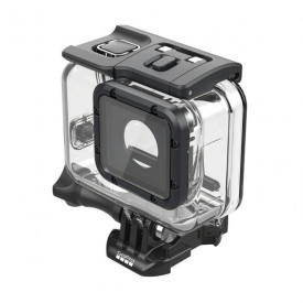 Caixa Estanque GoPro Hero 5 6 7 Black e Hero 2018 Super Suit AADIV-001