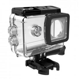 Caixa Estanque Para Câmeras SJCam SJ4000 Series 30M Waterproof