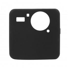 Capa Case Protetora Silicone Para Câmera GoPro Fusion