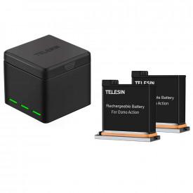 carregador-e-bateria-osmo-action