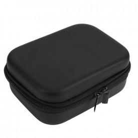 Case de Proteção para Bateria Drone DJI Mavic Pro e Mavic 2 (Pro/Zoom)
