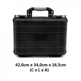 case-espuma-customizavel