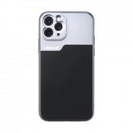 Case para iPhone 11 Pro Max com Encaixe para Lentes de 17mm - Ulanzi