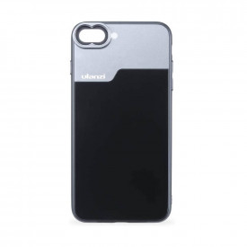 Case para iPhone 8 Plus e iPhone 7 Plus com Encaixe para Lentes de 17mm - Ulanzi