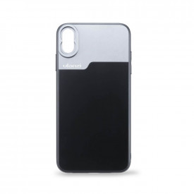 Case para iPhone XS Max com Encaixe para Lentes de 17mm - Ulanzi