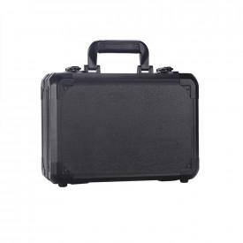 case-maleta-dji-spark-rigida