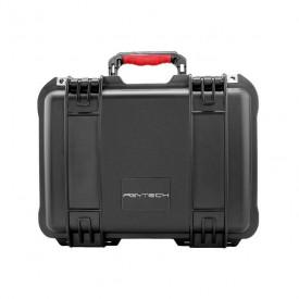 Case Maleta Estanque para Drone DJI Mavic 2 Pro e Mavic 2 Zoom - Pgytech