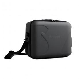 Case Maleta para Drone DJI Mavic 2 Pro e Mavic 2 Zoom - Sunnylife