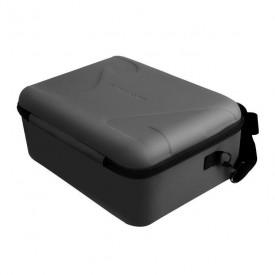 Case Maleta para Drone DJI Mavic Pro / Platinum Sunnylife