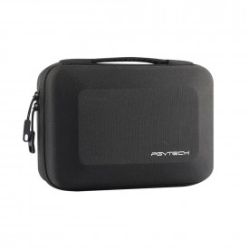 Case para DJI Osmo Pocket ou Osmo Action e Câmeras GoPro Pgytech