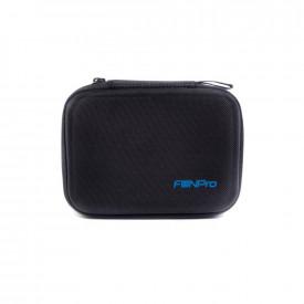 Case para GoPro e Câmeras Similares Tamanho Pequeno - FUNPro