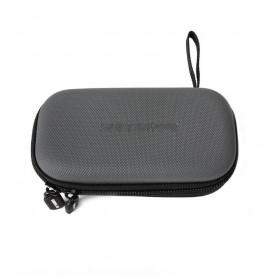 Mini Case Estojo para Câmera Insta360 One X - Sunnylife