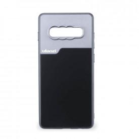 Case para Samsung S10 Plus com Encaixe para Lentes de 17mm - Ulanzi