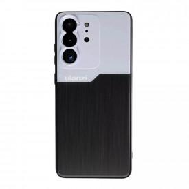 Case para Samsung S20 Ultra com Encaixe para Lentes de 17mm - Ulanzi