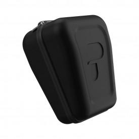 Case de Proteção PolarPro Drone DJI Mavic Air Soft Case Minimalist