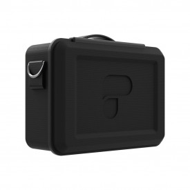 Case de Proteção PolarPro para Drone DJI Mavic Air Soft Case Rugged