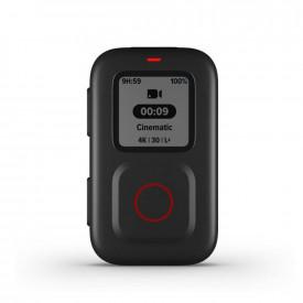 Controle Remoto The Remote GoPro Hero 9 8 Black e MAX - ARMTE-003