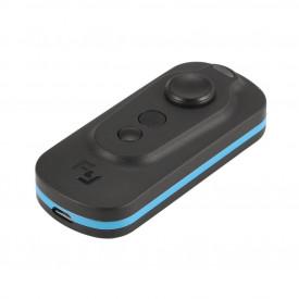 Controle Remoto Bluetooth para Estabilizadores FeiyuTech WG2 G5 SPG