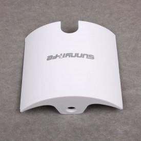 Defletor de Sinal Antena Sunnylife para Drone DJI Phantom 3 Standard