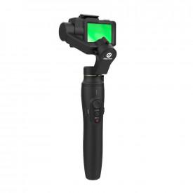 Estabilizador para GoPro FeiyuTech Vimble 2A Gimbal 3 Eixos