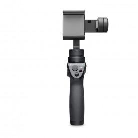 Estabilizador Para Celular Dji Osmo Mobile 2 Handheld Gimbal