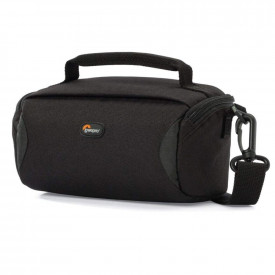 case-gopro-cameras-digitais-lowepro-format-110