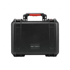 Estojo Case para DJI Mavic 2 e DJI Smart Controller - Pgytech