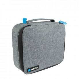 Estojo para GoPro GoPole Venturecase Weather Resistant Soft Case GPVC-17