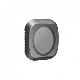 Filtro Polarizador CPL para DJI Mavic 2 Pro Sunnylife