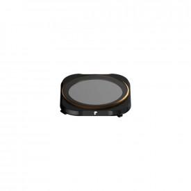 Filtro para Mavic 2 Pro ND16/PL - PolarPro Cinema Series