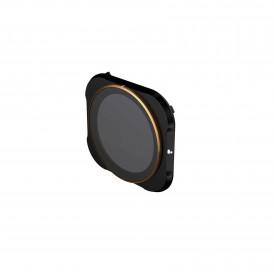 Filtro para DJI Mavic 2 Pro ND8/PL - PolarPro Cinema Series