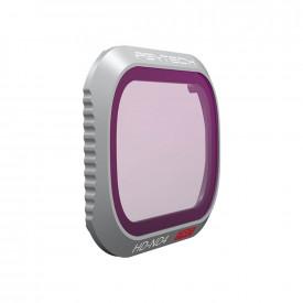 Filtro ND4 para Drone DJI Mavic 2 Pro Pgytech Professional