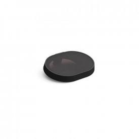 Filtro ND4 para DJI Spark Pgytech Densidade Neutra HD-ND