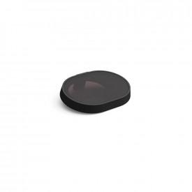 Filtro ND8 para DJI Spark Pgytech Densidade Neutra HD-ND