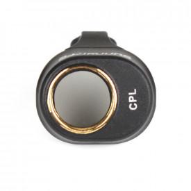 Filtro Polarizador para Drone DJI Spark Filtro CPL Sunnylife