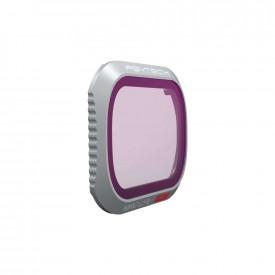 Filtro Polarizador para Drone DJI Mavic 2 Pro Pgytech Professional