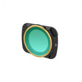 Filtro Polarizador CPL para Drone DJI Mavic Air 2 - Sunnylife