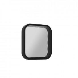 Filtro Polarizador CPL para Insta360 One R 4K - Telesin