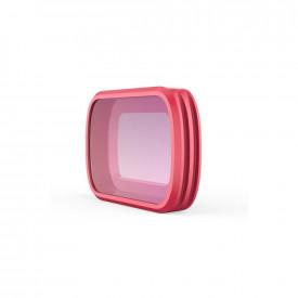 Filtro Polarizador para DJI Osmo Pocket Pgytech MRC-CPL