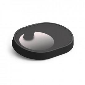 filtro-polarizador-dji-spark