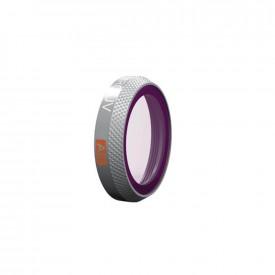 Filtro UV para Mavic 2 Zoom Pgytech Advanced MRC-UV