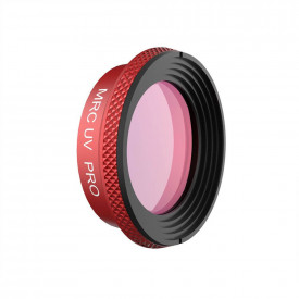 Filtro UV para Mavic Air Pgytech Professional MRC-UV