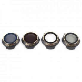 filtros-dji-mavic-pro-nd4-nd8-mcuv-cpl-sunnylife