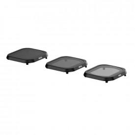 Filtros ND para Mavic 2 Pro - PolarPro Standard Series