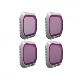 filtros-pgytech-nd-pl-mavic-2-pro
