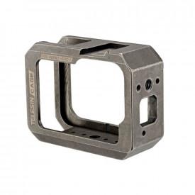 Suporte Frame para GoPro Hero 8 Black Horizontal ou Vertical Telesin
