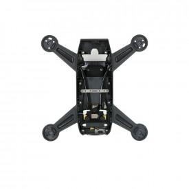 Frame Central de Reposição para Drone DJI Spark Sunnylife