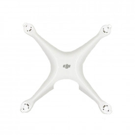 Frame Superior de Reposição para Drone DJI Phantom 4 Pro