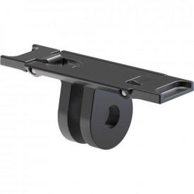 Haste de Montagem para Câmeras GoPro Fusion ASDFR-001